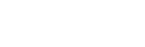 Law Chamber of Arvind Kumar Gupta